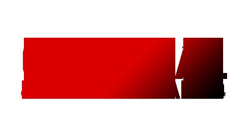 Criminal de Cuello Blanco